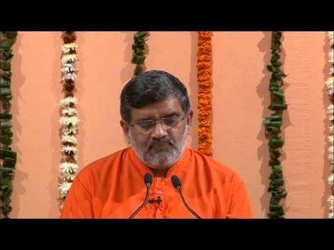 Bhagavad Gita, Chapter 18, Verses 55-62, (519)
