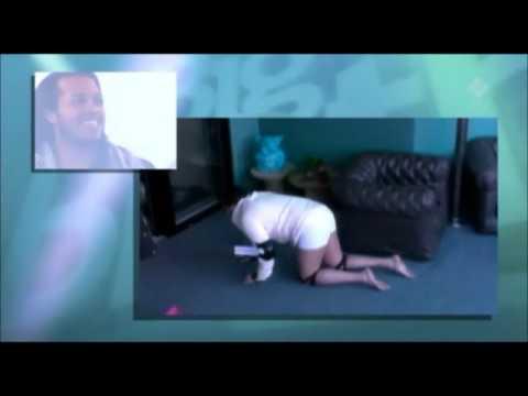 Thumbnail for video 6IdMxbIRZKg