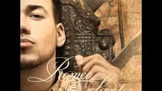 Romeo Santos La Bella Y La Bestia YouTube
