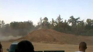 7. RZR Jump