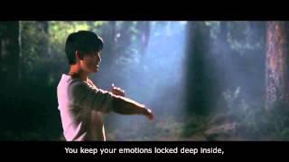 Nonton Street Fighter  Assassin S Fist   2014 Trailer Film Subtitle Indonesia Streaming Movie Download