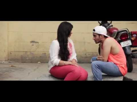 Download honey singh latest songs 2017 HD Mp4 3GP Video and MP3
