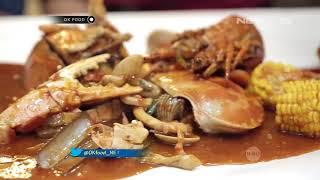 Video Pepi Kaget Melihat Harga Lobster Yang Juara Dan Murah Meriah Ini MP3, 3GP, MP4, WEBM, AVI, FLV Mei 2019