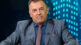 Entrevista Dr Jonatas Lucena - Programa Espaço Livre TV Câmara de SP