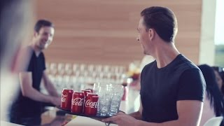 Video Coca-Cola | Mágico MP3, 3GP, MP4, WEBM, AVI, FLV Juni 2017