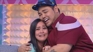 Video BROWNIS - Inilah Nazar Ruben Jika Igun Dan Ayu Menikah (8/8/18) Part2 MP3, 3GP, MP4, WEBM, AVI, FLV Agustus 2018