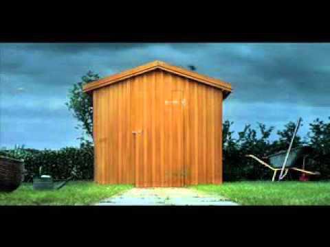GORI 99 EXTREME finitura all'acqua per legno esterno