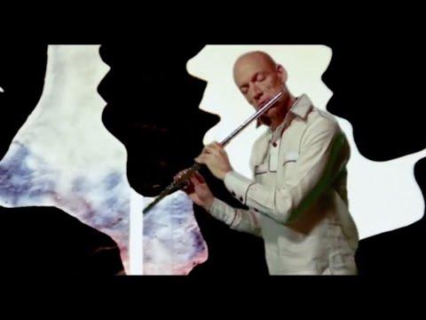 'Madiba' by Wouter Kellerman & Ricky Kej – song for Nelson Mandela