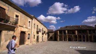 Pedraza Spain  City new picture : Pedraza Spain
