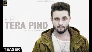 Tera Pind movie songs lyrics