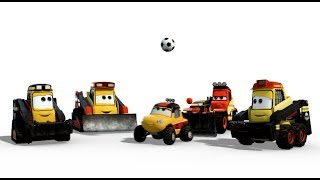 Soccer With The Smokejumpers   Planes  Fire   Rescue
