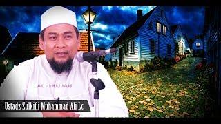 Video Inilah Bentuk dan Wujud Jin ||  Ustadz Zulkifli M Ali Lc MA MP3, 3GP, MP4, WEBM, AVI, FLV Oktober 2018