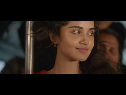Maniyarayile Ashokan | Peyyum Nilaavu Video Song | Gregory | Anupama Parameswaran | K S Harisankar