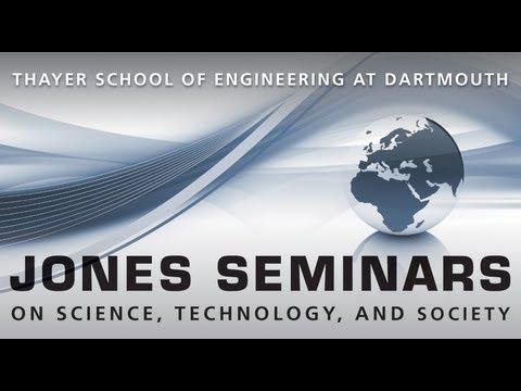 Seminar: Zur Atomaren-Skala-Tomographie