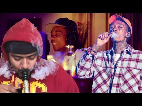 Wiz Khalifa - DayToday S10 Ep5 - Ready For 2020 | REACTION