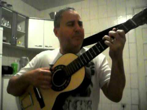 VIDEO AULA ( AMARGURADO )