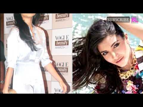 Is Anushka Sharma overreacting