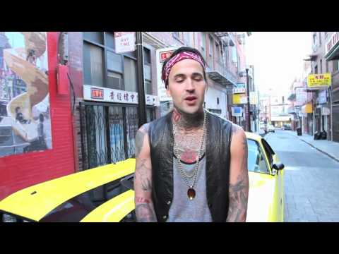 preview-Driver:-San-Francisco-\'Yelawolf-Music-Video\'-Behind-the-scenes-(GameZoneOnline)