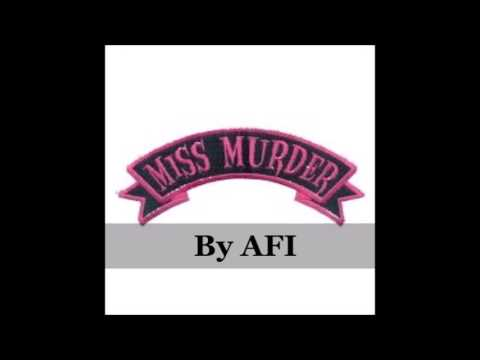 Miss Murder 1 Hour