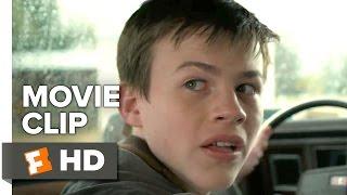 Nonton Lost in the Sun Movie CLIP - Pay Off (2015) - Josh Duhamel, Josh Wiggins Drama HD Film Subtitle Indonesia Streaming Movie Download