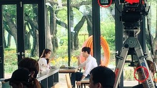 Nonton Running Man      Lee Jong Suk                Park Shin Hye     Kim Woo Bin           Cut Ep 138   School 20131 Film Subtitle Indonesia Streaming Movie Download