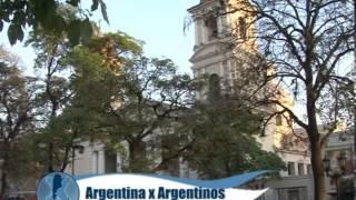Tucuman Argentina  city photos gallery : Argentina x argentinos - Tucumán 1/3