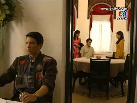 KhunChai Ronnapee. Ep6. 7-9. (видео)