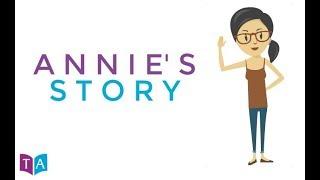 Annie's Video