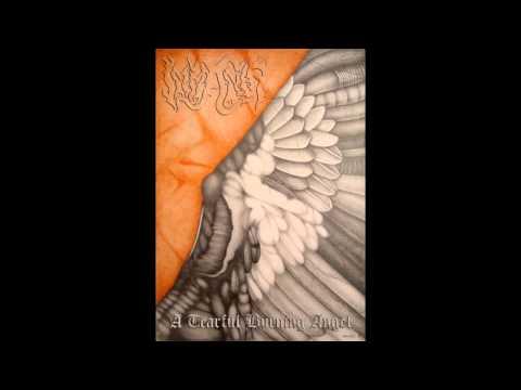 Immania - Immania - A Tearful Burning Angel