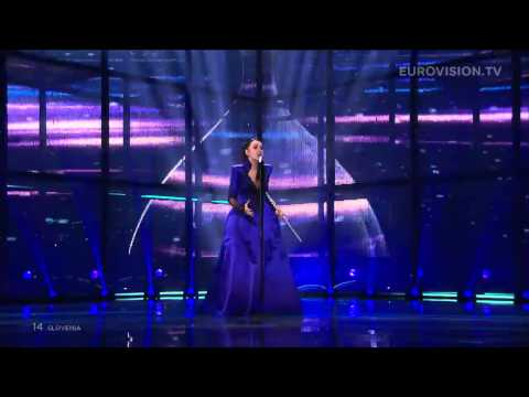 Eurovision 2014 Episode 60