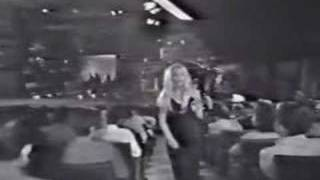 Patty Pravo - La Bambola