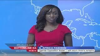 Bottomline East Africa 10th February 2016 (Part 4)