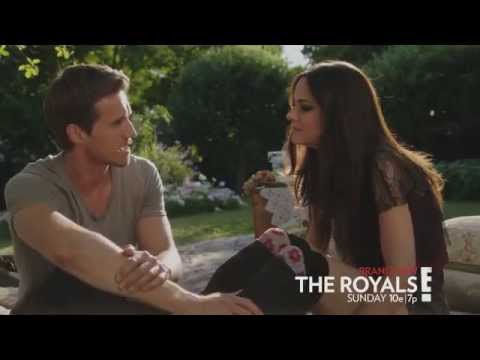 The Royals 2.03 (Preview)