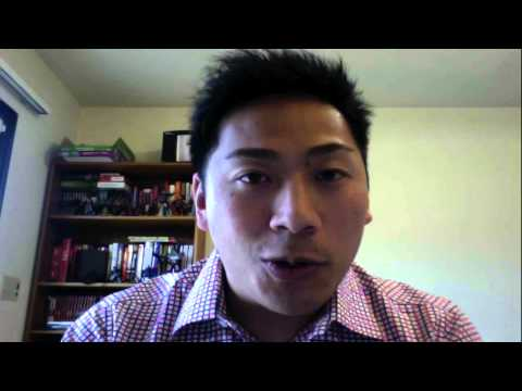 Day 21 – How To Use Social Media For Business To Generate Leads Like Clockwork