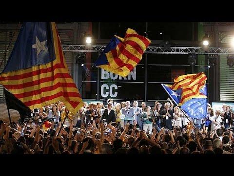 Καταλονία: Κέρδισαν τις εκλογές η αυτονομιστές – Σε τροχιά σύγκρουσης με τη Μαδρίτη