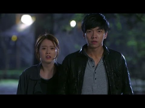 You're All Surrounded Korean Drama