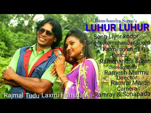 Video ALBUM :- LUHUR LUHUR.. Santali Full HD Video New Song..2018 download in MP3, 3GP, MP4, WEBM, AVI, FLV January 2017