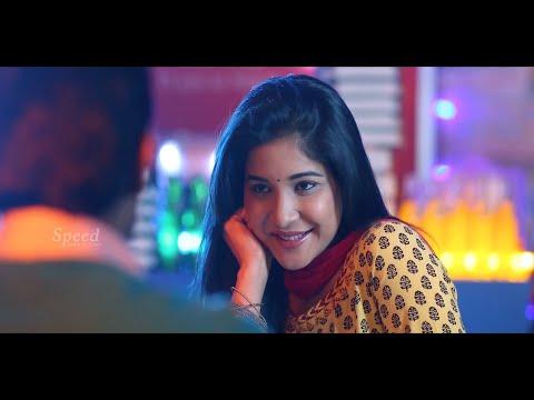 New Release Latest Hit Romantic Horror Thriller Tamil Full Movie|Latest Tamil Romantic  Comedy Movie