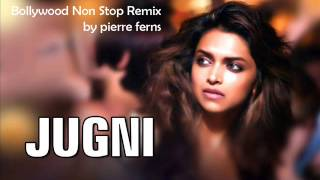 Nonton Bollywood Non Stop 2014 DANCE MIX [Vol 1] Film Subtitle Indonesia Streaming Movie Download