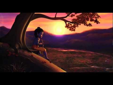 Video KRISHNA Magical Experience -  MANMOHANA MORA KRISHNA - Singer Jitesh Lakhwani download in MP3, 3GP, MP4, WEBM, AVI, FLV January 2017