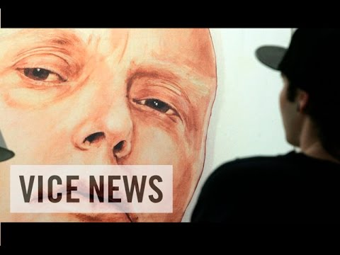 spy - The VICE News Capsule is a news roundup that looks beyond the headlines. Today: Another sign of Russia's crackdown on the Crimean Tatars, Egypt convicts doctor of manslaughter in first FGM...
