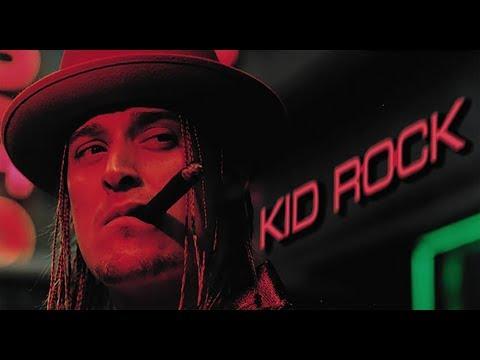 Kid Rock - Bawitdaba