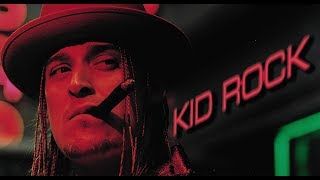 Nonton Bawitdaba-Kid Rock Film Subtitle Indonesia Streaming Movie Download