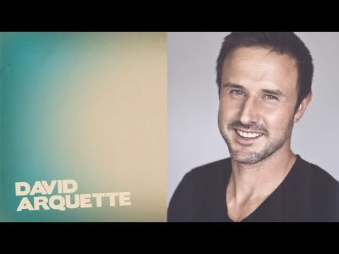 David Arquette title=