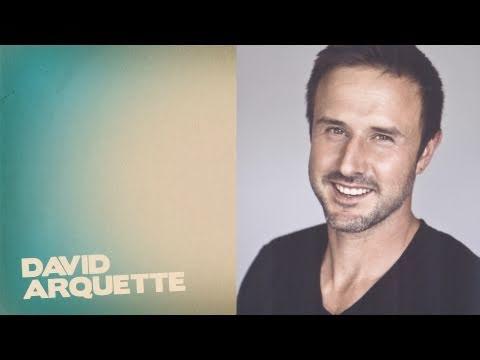 David Arquette title=