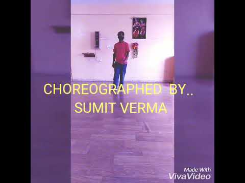 Socha  he ye song badshaho movie 2017 dance