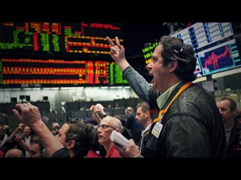 nasdaq - Aug. 22 (Bloomberg -- Keeneonthemarkets.com's John Voorhies gives his reaction to the halt in trading of Nasdaq options. (Source: Bloomberg) -- Subscribe to ...