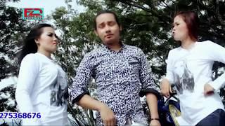 Album Dangdut Minang - DWI CHOBRA - Promosi ALBUM