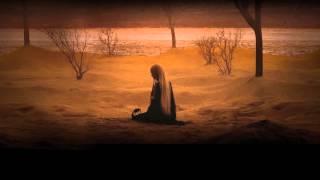 Thumbnail for GTA — Red Lips (Skrillex Remix)