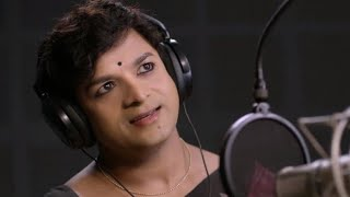 Video Jayasurya | Prank Call | Hello My Dear Wrong Number | RJ Subbu | Red FM MP3, 3GP, MP4, WEBM, AVI, FLV Juni 2018
